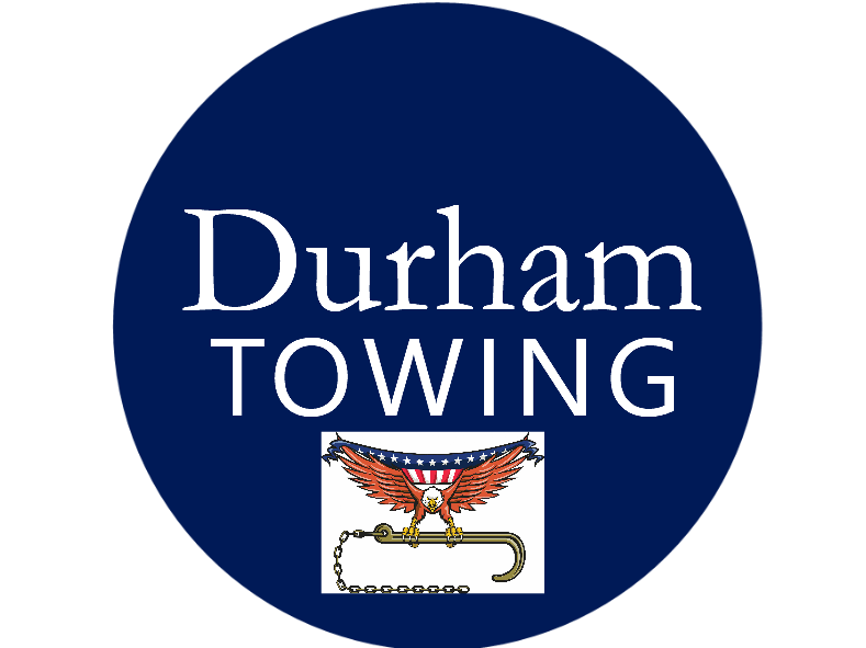 Durham Towing Services